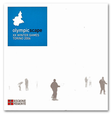 Olympicscape 2005